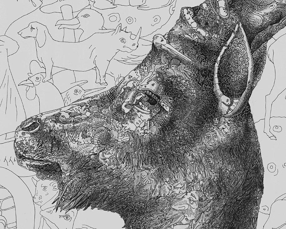 intricate-pen-illustration-davit-yukhanyan-12