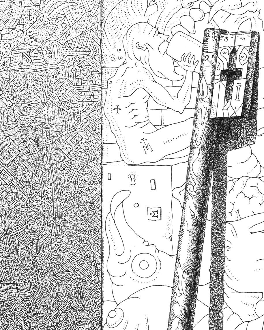 intricate-pen-illustration-davit-yukhanyan-14