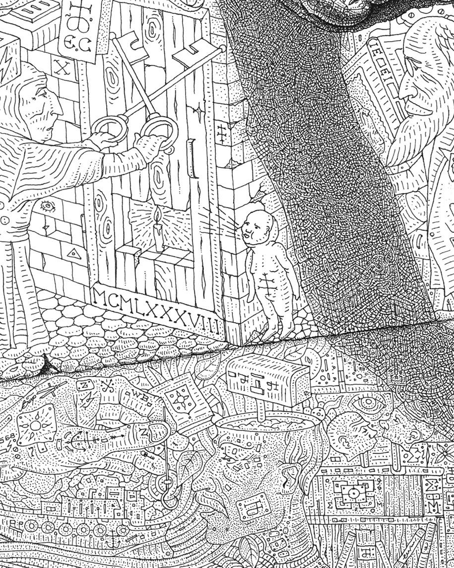 intricate-pen-illustration-davit-yukhanyan-15