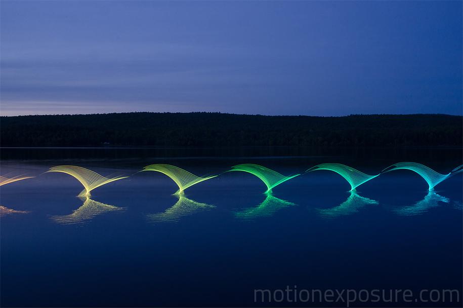led-light-water-motion-exposure-stephen-orlando-10