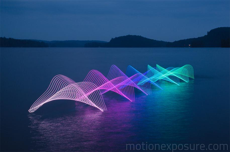 led-light-water-motion-exposure-stephen-orlando-19