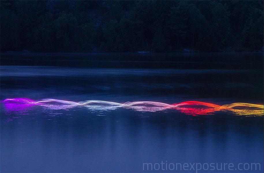 led-light-water-motion-exposure-stephen-orlando-2