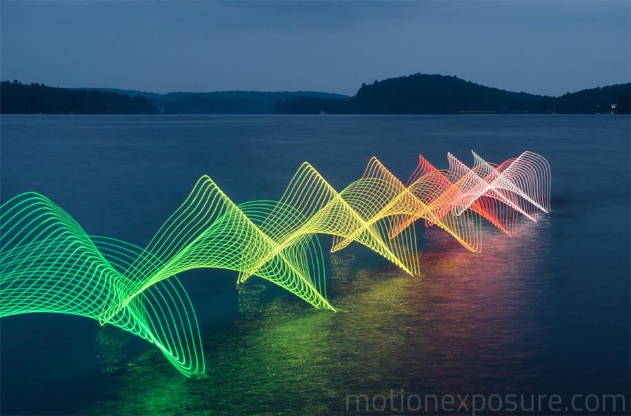 led-light-water-motion-exposure-stephen-orlando-20