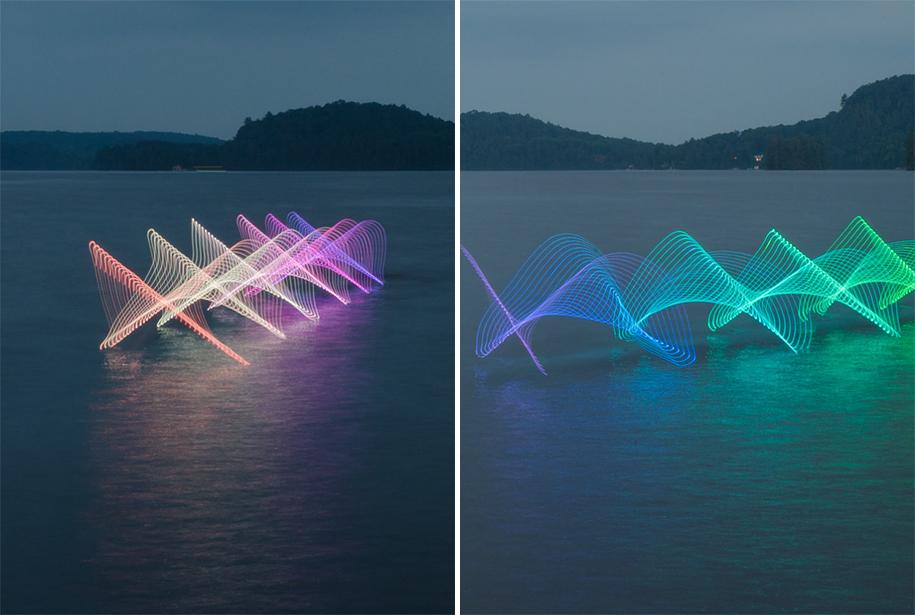 led-light-water-motion-exposure-stephen-orlando-21