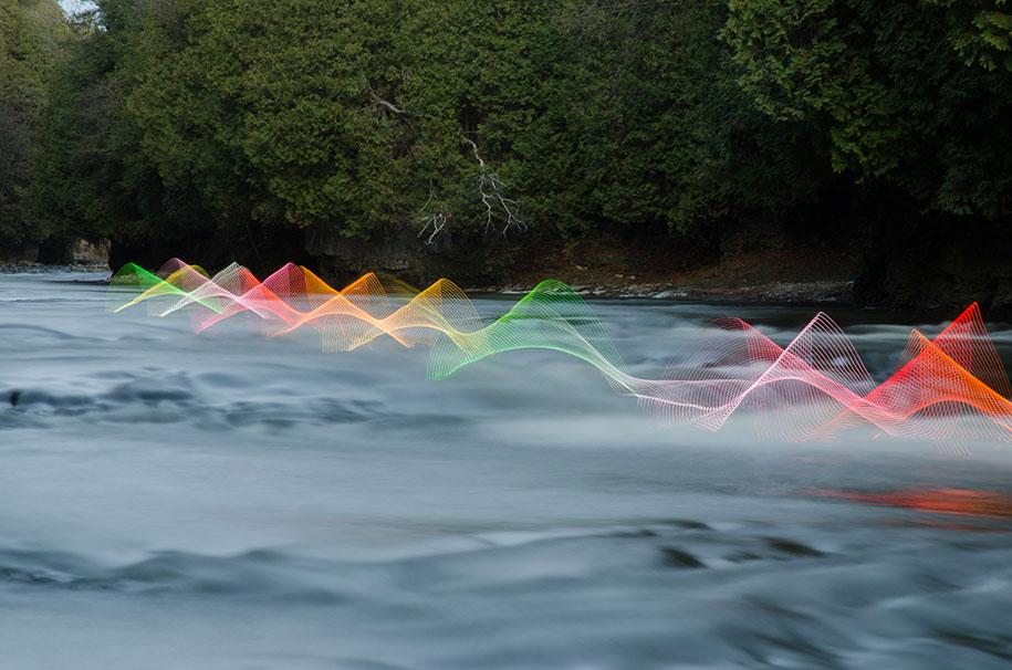 led-light-water-motion-exposure-stephen-orlando-22