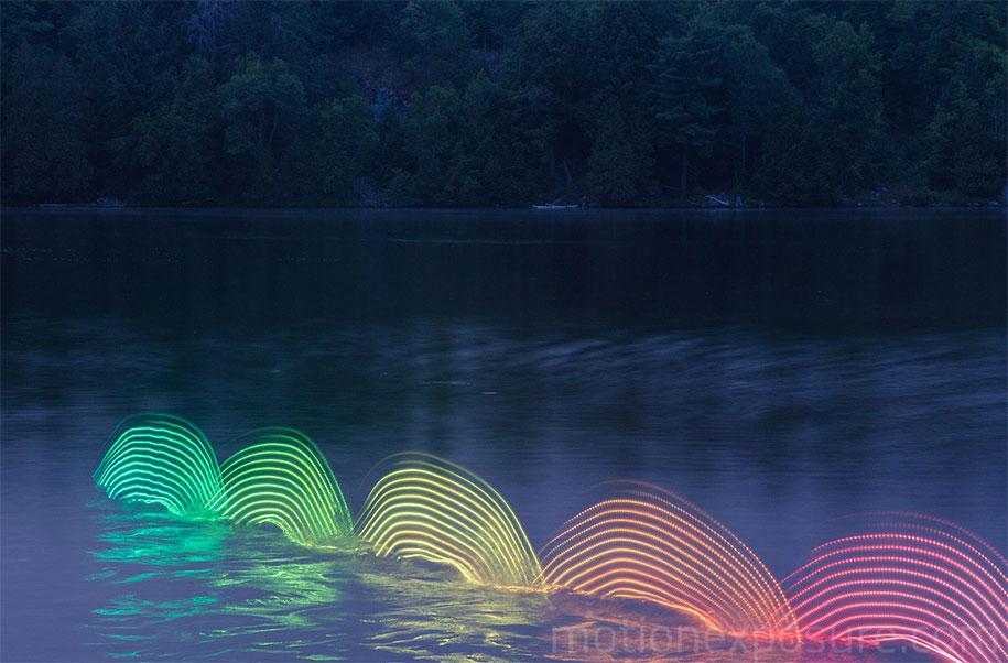 led-light-water-motion-exposure-stephen-orlando-3