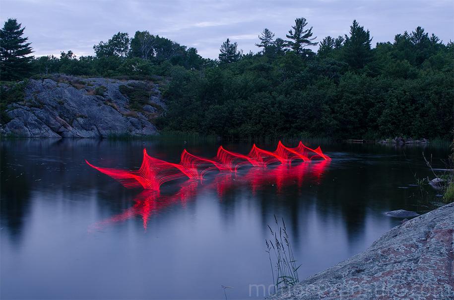 led-light-water-motion-exposure-stephen-orlando-5