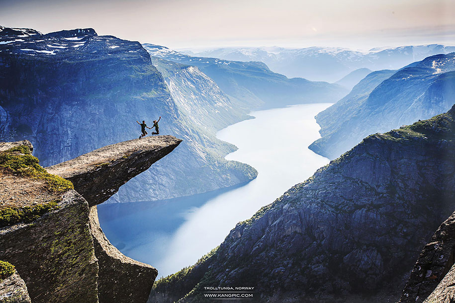 norway-landscape-photography-scandinavian-nature-7