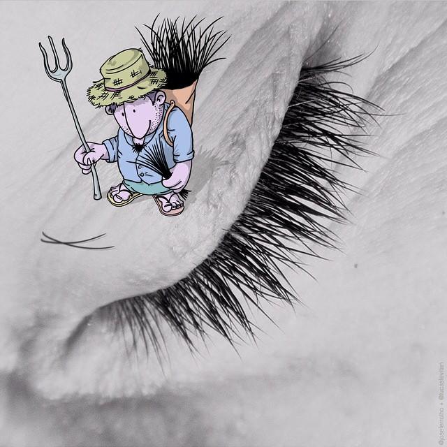 photo-invasion-illustrations-lucas-levitan-26