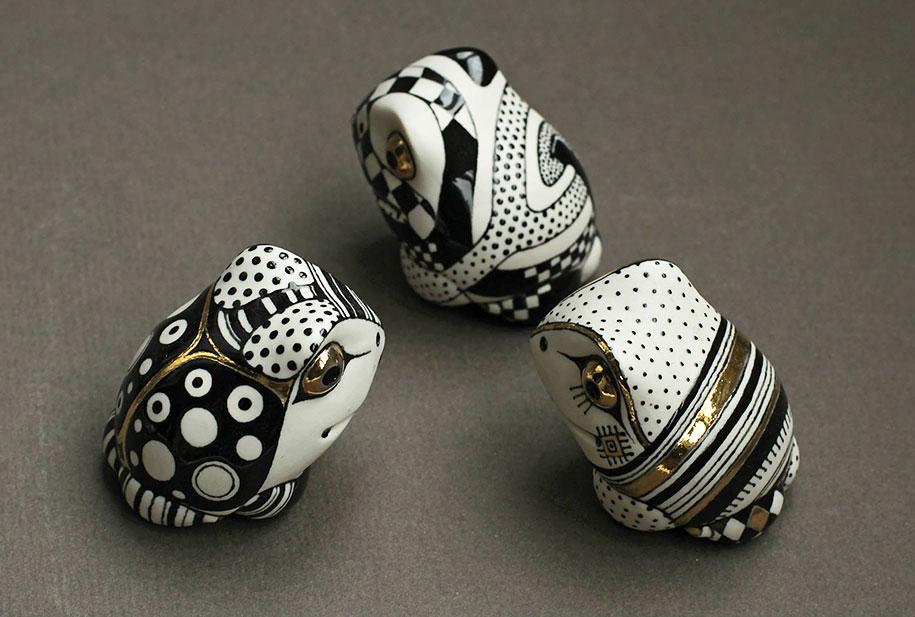 porcelain-sculptures-fantasy-animals-anya-stasenko-slava-leontyev-17