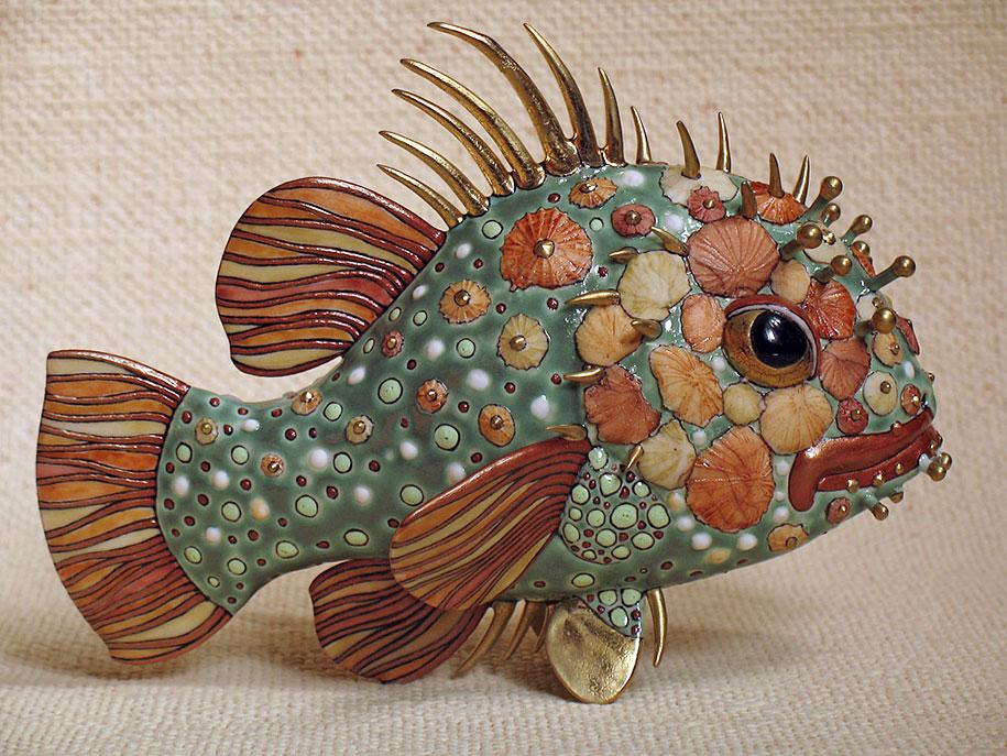 porcelain-sculptures-fantasy-animals-anya-stasenko-slava-leontyev-31