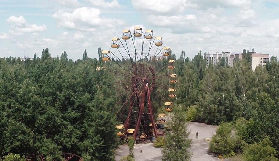 postcards-from-pripyat-chernobyl-danny-cooke-8