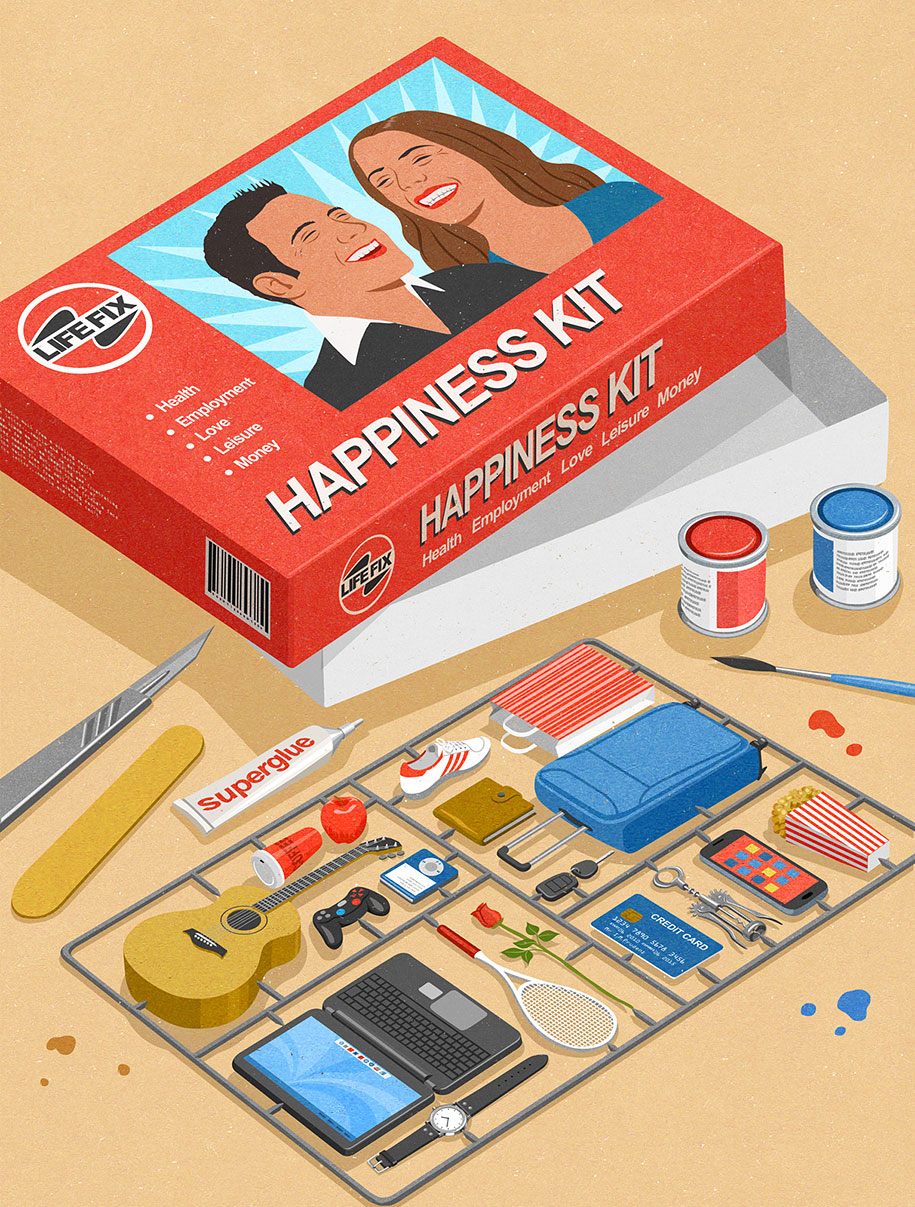 satiric-illustrations-retro-ads-style-john-holcroft-4