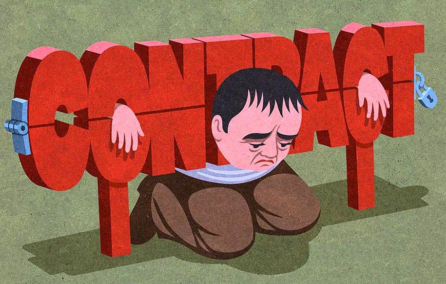 satiric-illustrations-retro-ads-style-john-holcroft-9