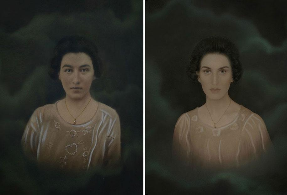 seven-generations-ancestor-portrait-recreations-christine-h-mcconnell-3