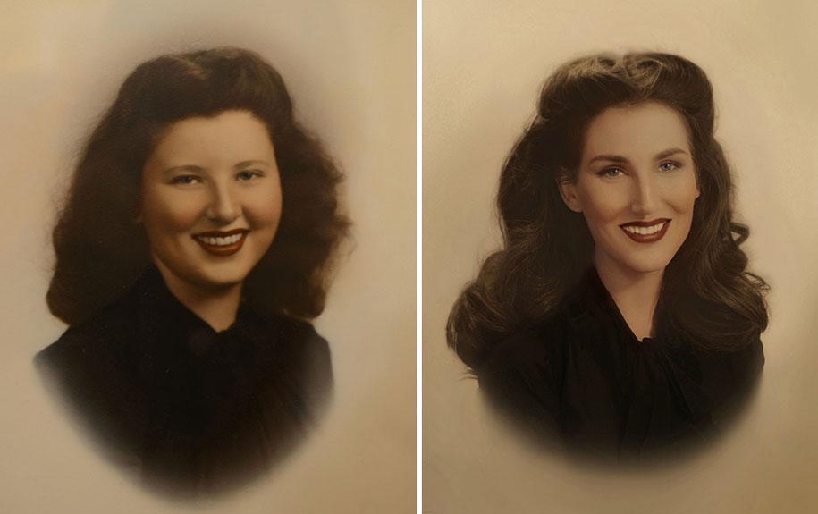 seven-generations-ancestor-portrait-recreations-christine-h-mcconnell-4