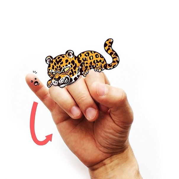 sign-language-alphabet-cute-illustrations-alex-solis-10