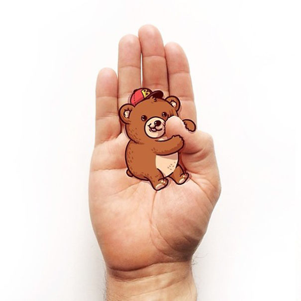 sign-language-alphabet-cute-illustrations-alex-solis-2