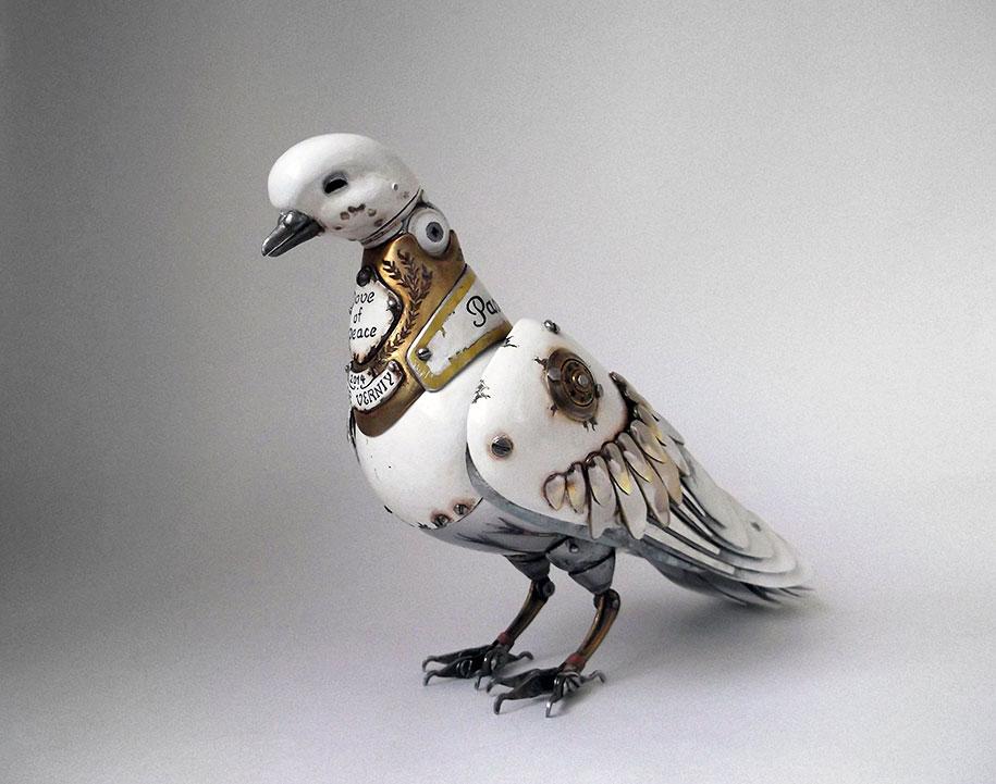 steampunk-animal-sculptures-toys-igor-verniy-iggy-1