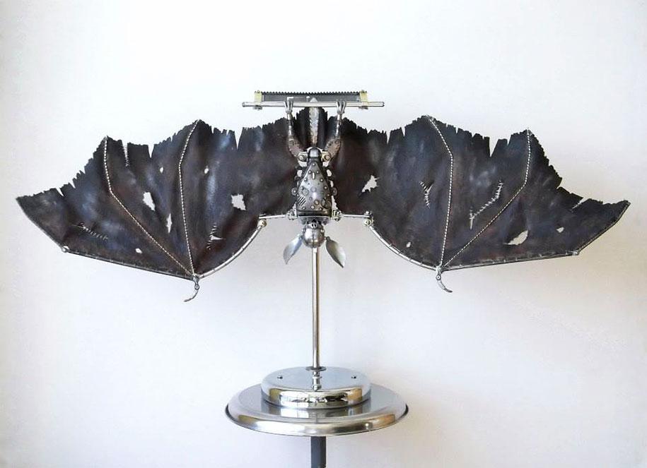 steampunk-animal-sculptures-toys-igor-verniy-iggy-10