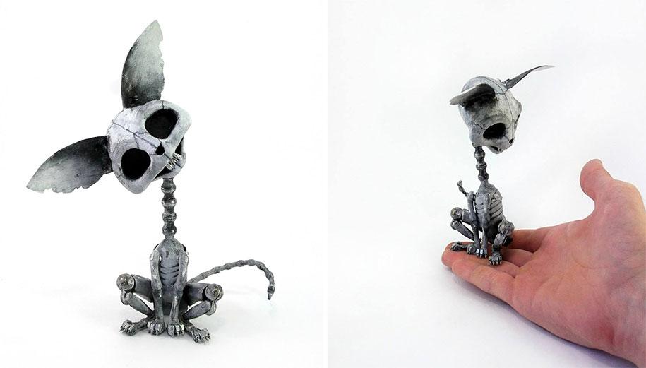 steampunk-animal-sculptures-toys-igor-verniy-iggy-14