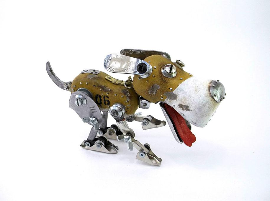 steampunk-animal-sculptures-toys-igor-verniy-iggy-21
