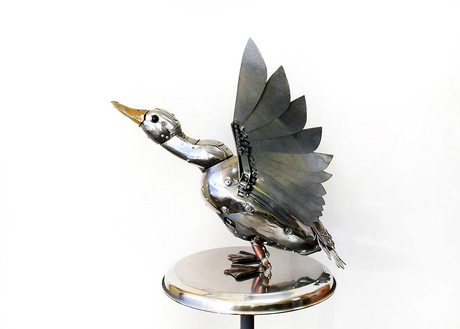 steampunk-animal-sculptures-toys-igor-verniy-iggy-9