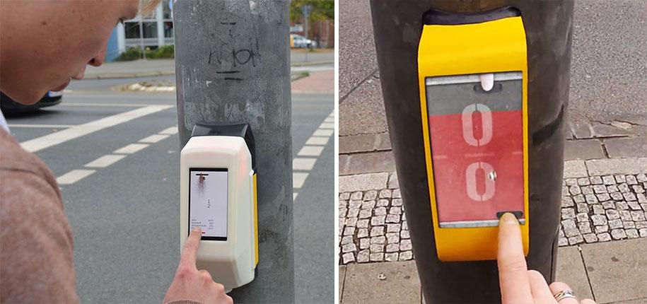 streetpong-cross-walk-pong-game-actiwait-germany-2