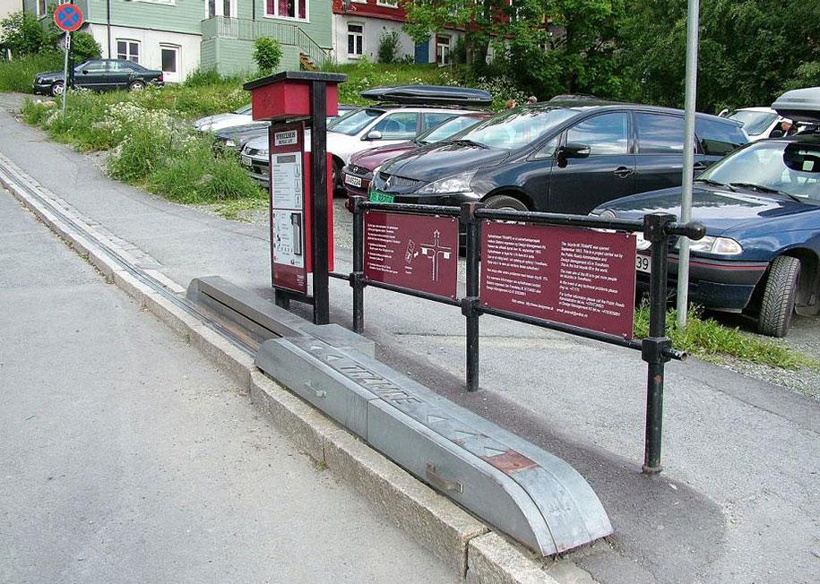 trampe-city-bike-escalator-cyclocable-trondheim-norway-2
