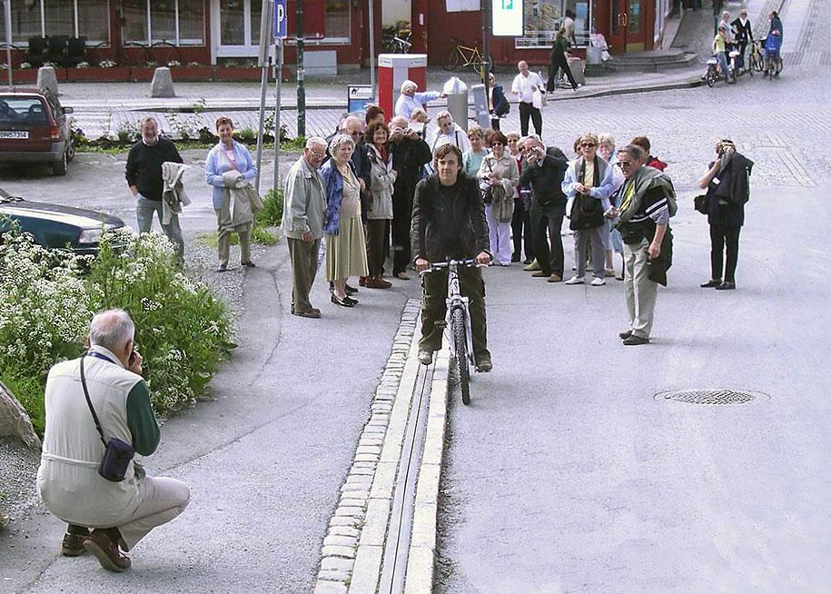 trampe-city-bike-escalator-cyclocable-trondheim-norway-6