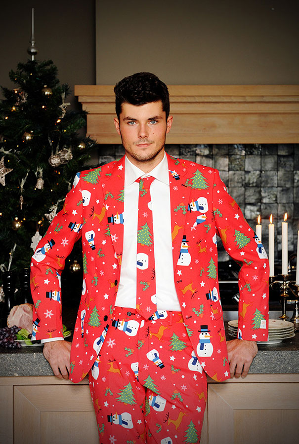 ugly-christmas-sweater-suits-shinesty-1
