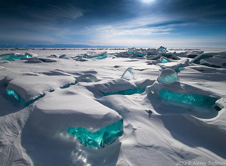 winter-snow-natural-ice-art-1