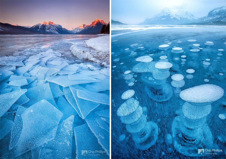 winter-snow-natural-ice-art-10