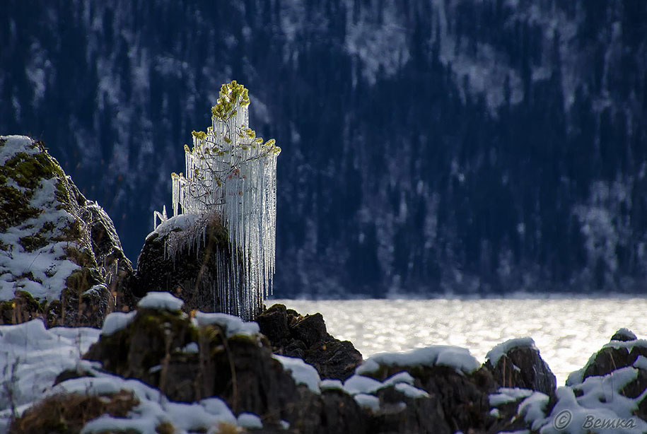 winter-snow-natural-ice-art-13