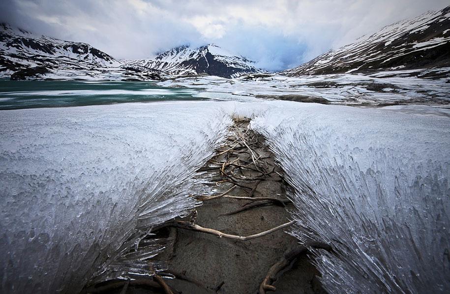winter-snow-natural-ice-art-21