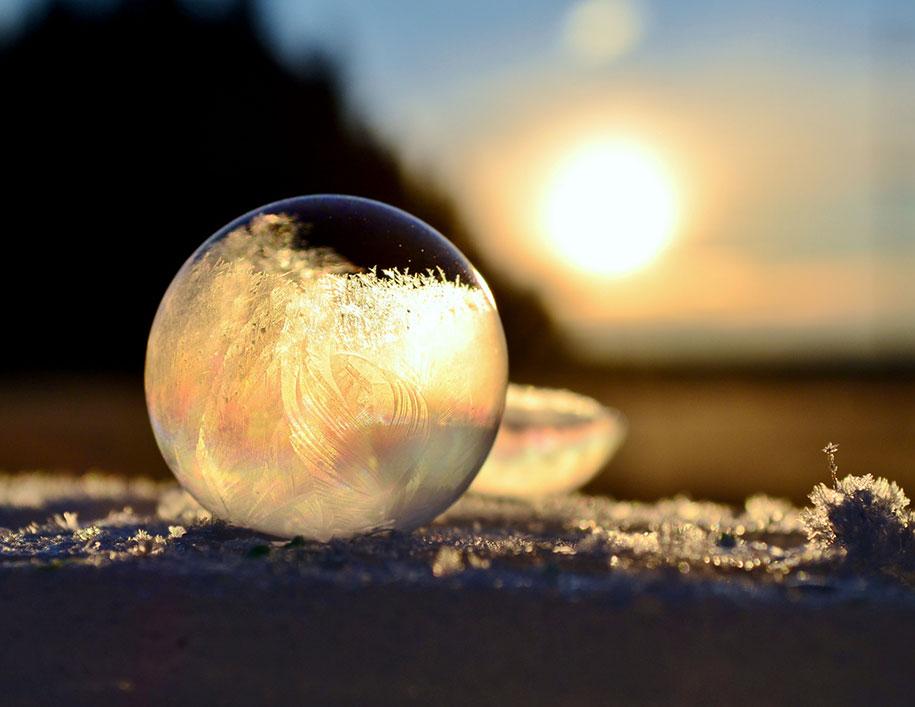 winter-snow-natural-ice-art-4