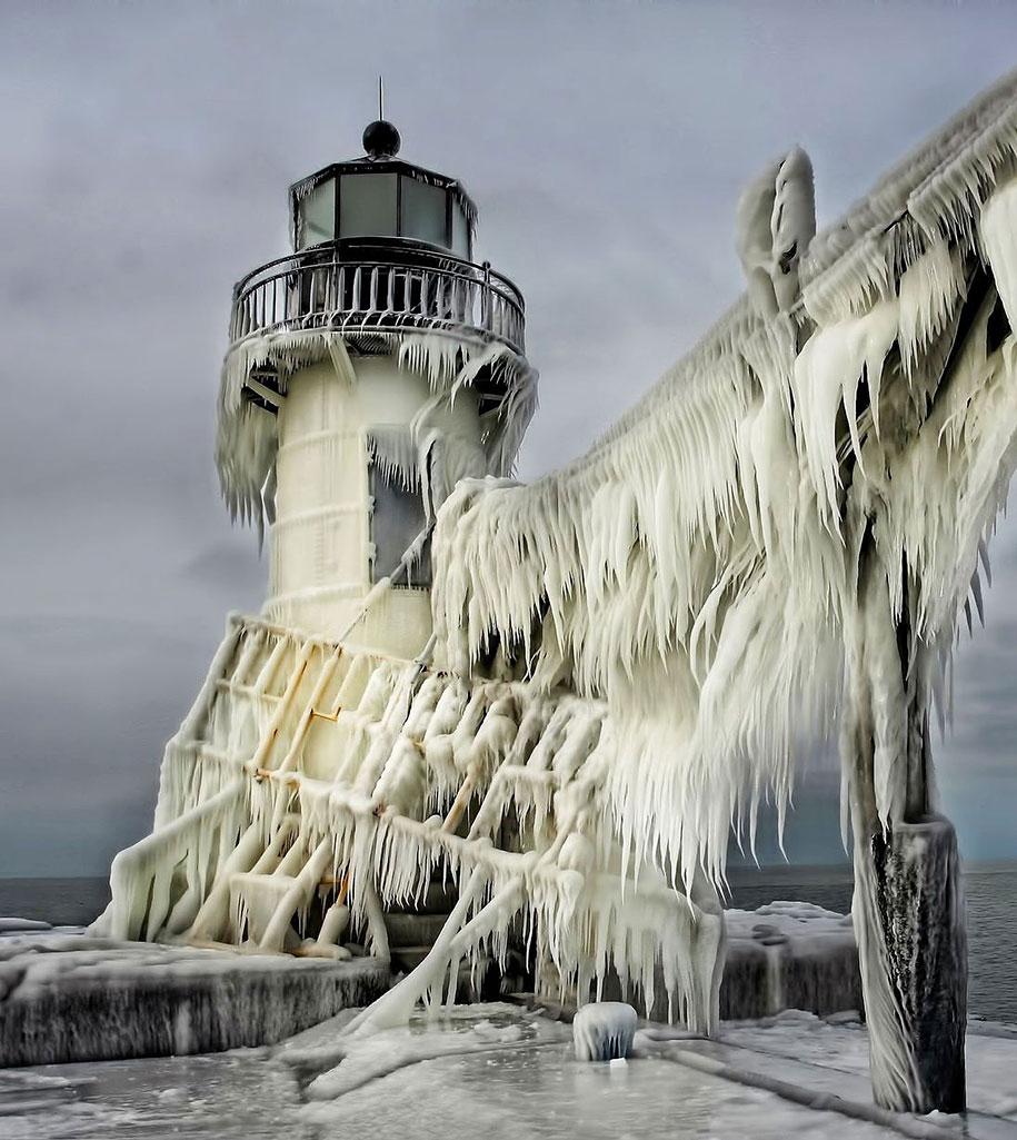 winter-snow-natural-ice-art-6