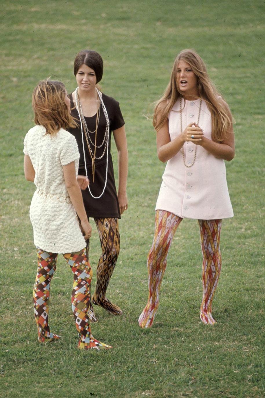 1969-hippie-high-school-counterculture-photography-10