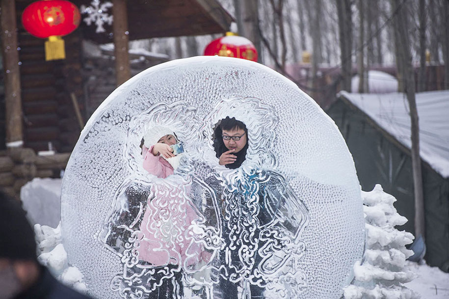 2015-international-ice-and-snow-festival-harbin-china-11