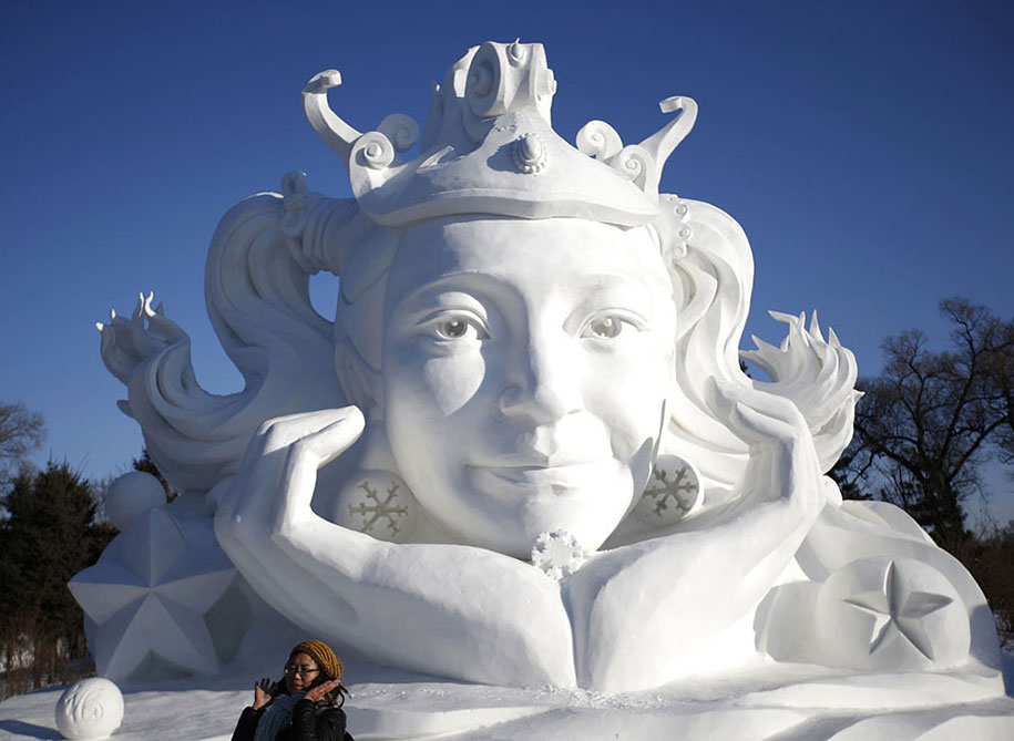 2015-international-ice-and-snow-festival-harbin-china-13