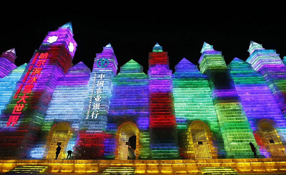 2015-international-ice-and-snow-festival-harbin-china-18