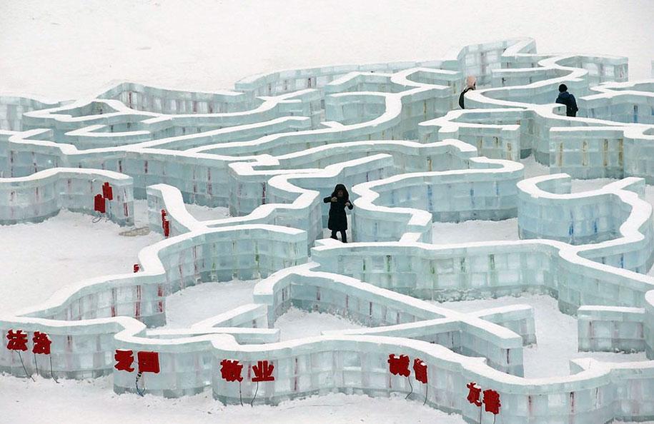 2015-international-ice-and-snow-festival-harbin-china-39