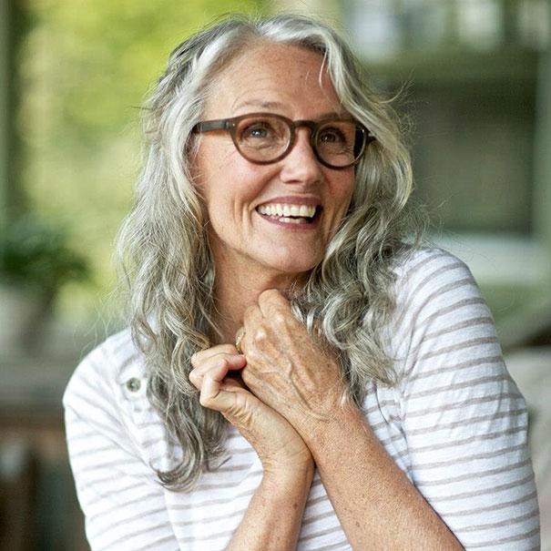 age-of-happiness-active-seniors-vladimir-yakovlev-1