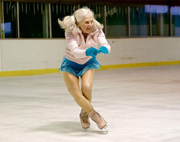 age-of-happiness-active-seniors-vladimir-yakovlev-22