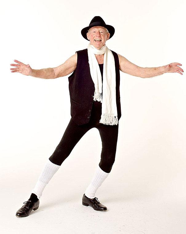 age-of-happiness-active-seniors-vladimir-yakovlev-24