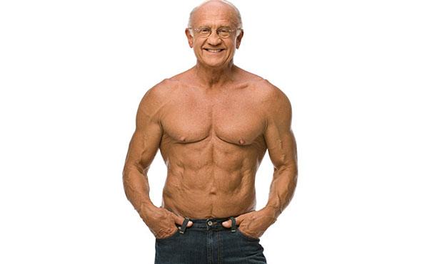 age-of-happiness-active-seniors-vladimir-yakovlev-4