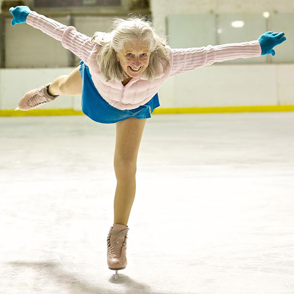 age-of-happiness-active-seniors-vladimir-yakovlev-8