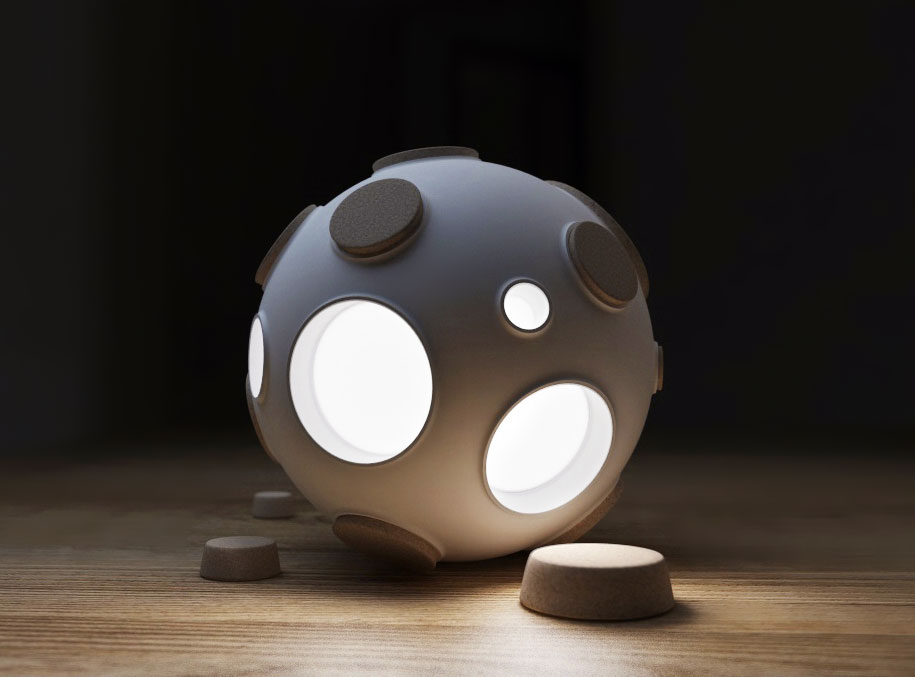 armstrong-light-trap-lamp-design-moon-craters-constantin-bolimond-1