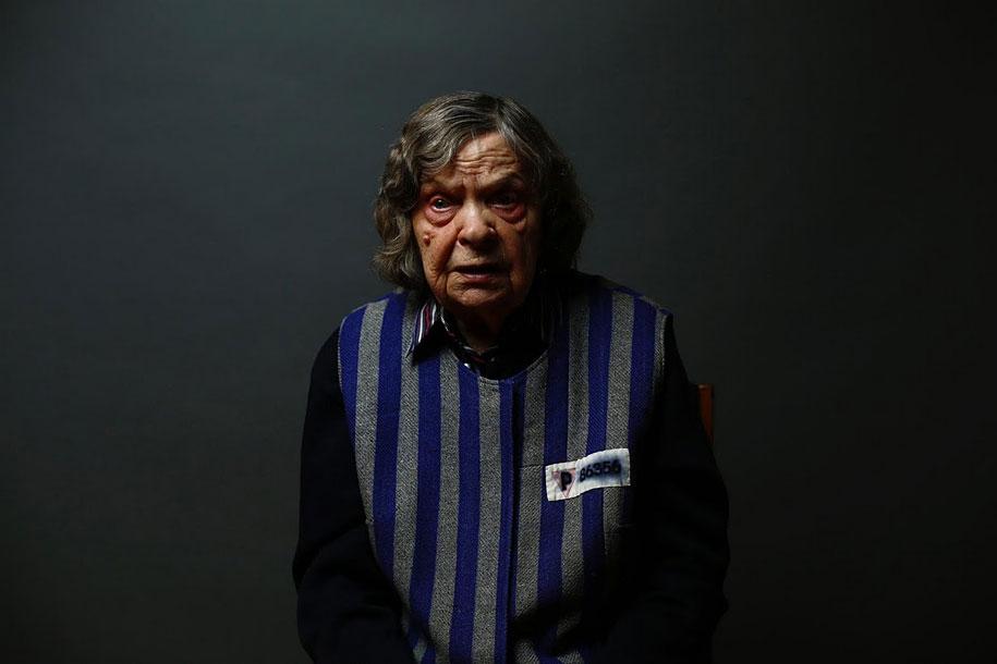 auschwitz-survivors-portrait-70th-anniversary-reuters-1