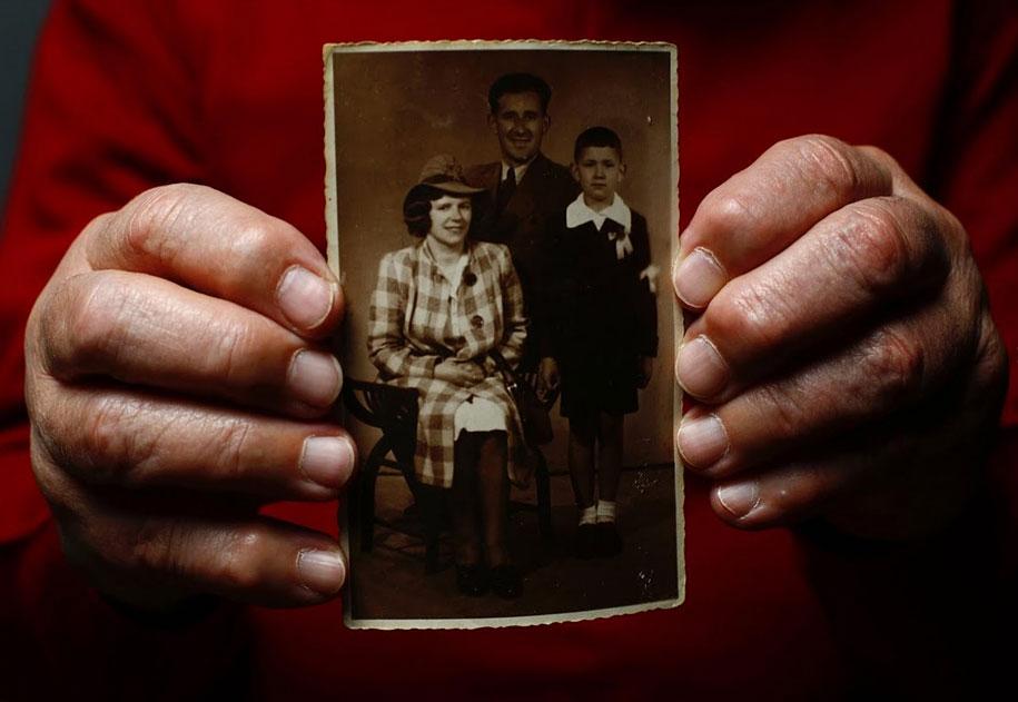 auschwitz-survivors-portrait-70th-anniversary-reuters-12